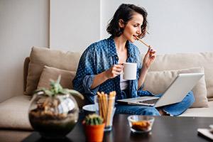 Home Business Ideas | Kaeser & Blair
